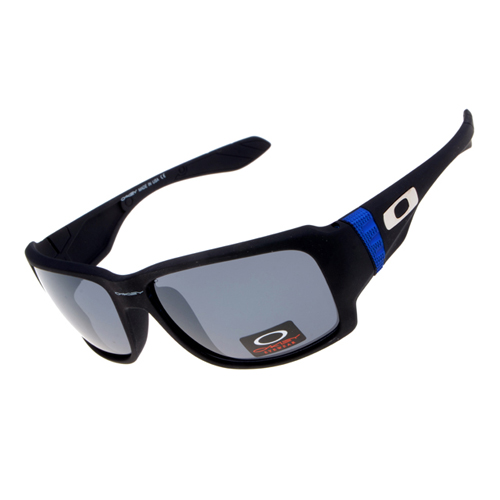 Oakley Big Taco Sunglasses MD002167