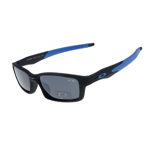 Oakley Crosslink Sunglasses MD002178