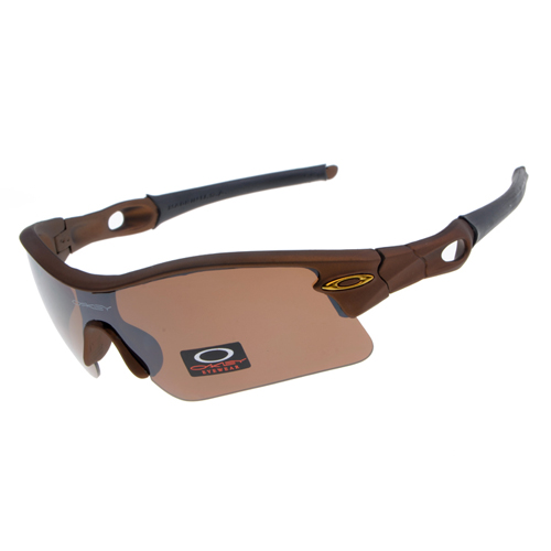 Oakley Radar Path Sunglasses MD002399