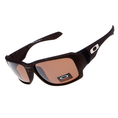 Oakley Big Taco Sunglasses MD002168