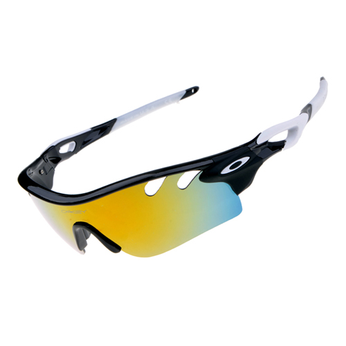Oakley Radar Path Sunglasses MD002415