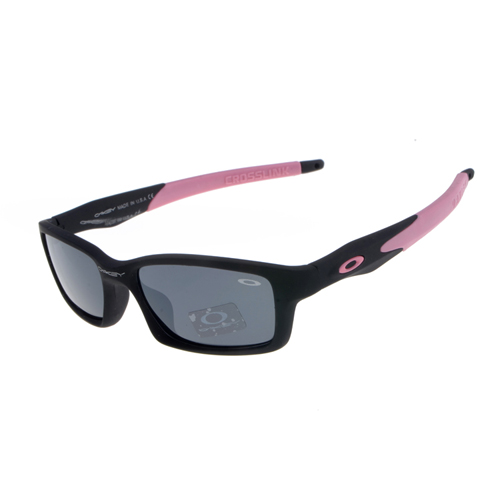 Oakley Crosslink Sunglasses MD002179