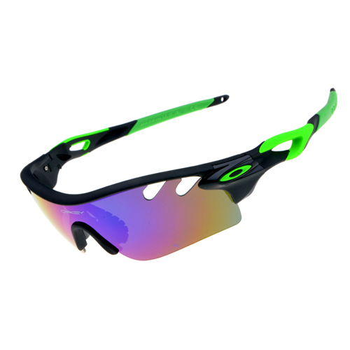Oakley Radar Path Sunglasses MD002417