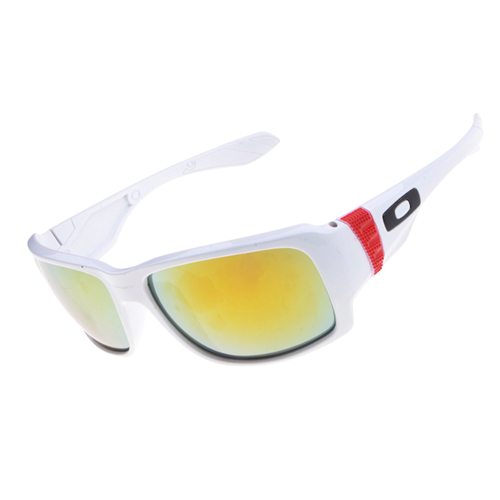 Oakley Big Taco Sunglasses MD002169