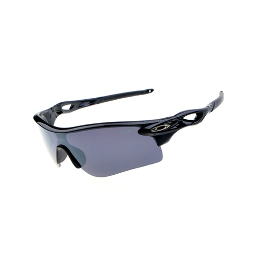 Oakley RadarLock Pitch Sunglasses MD002432