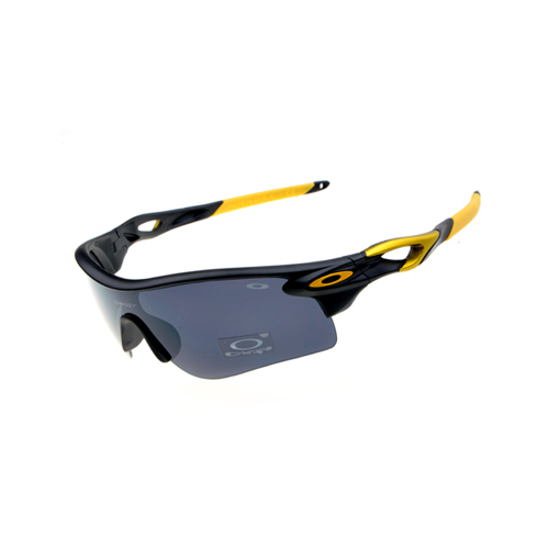 Oakley RadarLock Pitch Sunglasses MD002433