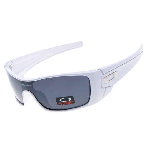 Oakley Batwolf Sunglasses MD002160