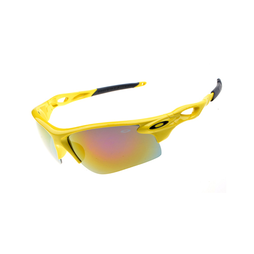 Oakley RadarLock Pitch Sunglasses MD002449