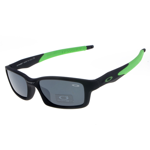 Oakley Crosslink Sunglasses MD002180