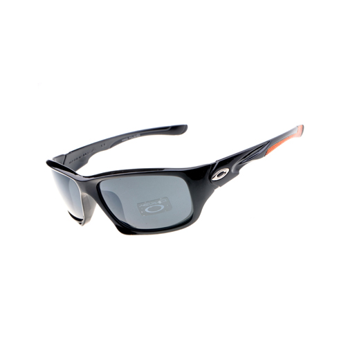 Oakley Scalpel Sunglasses MD002450
