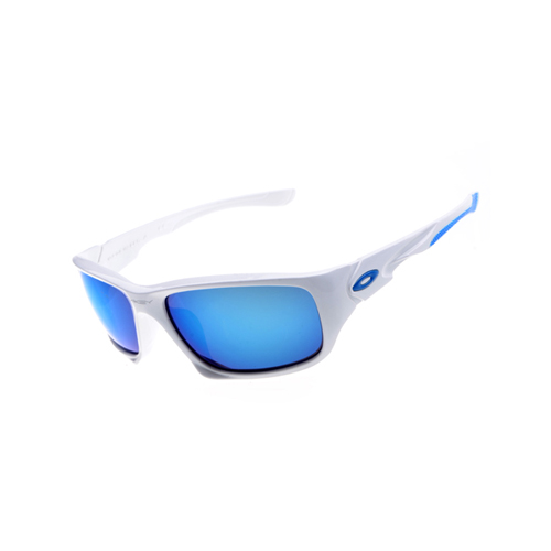 Oakley Scalpel Sunglasses MD002453