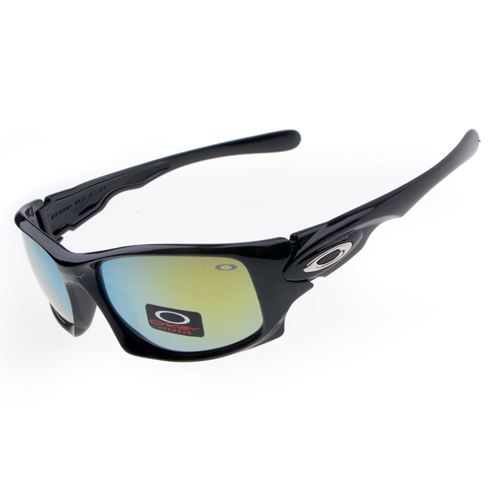 Oakley Scalpel Sunglasses MD002463