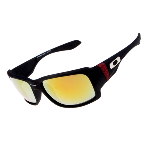 Oakley Big Taco Sunglasses MD002170