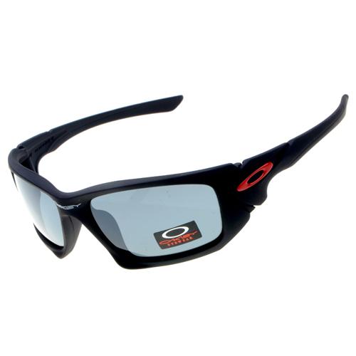 Oakley Scalpel Sunglasses MD002473