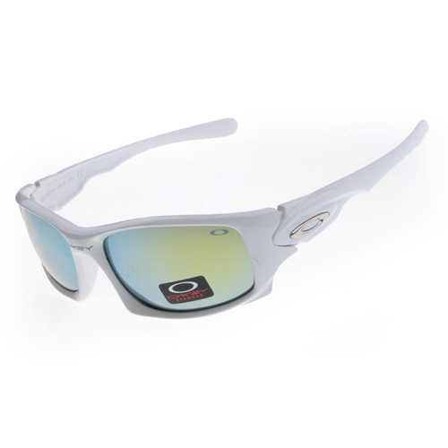 Oakley Scalpel Sunglasses MD002464