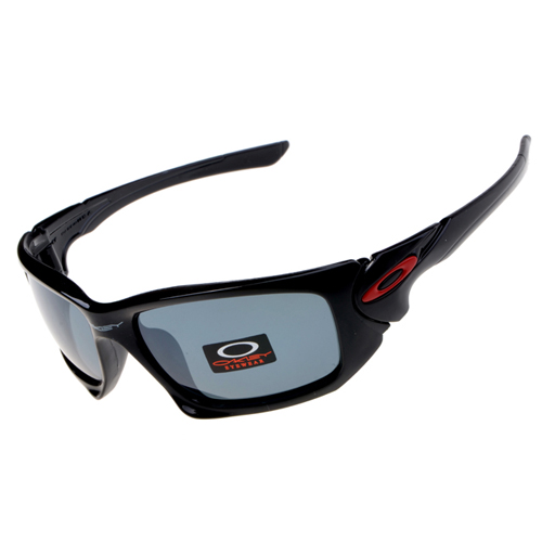 Oakley Scalpel Sunglasses MD002474