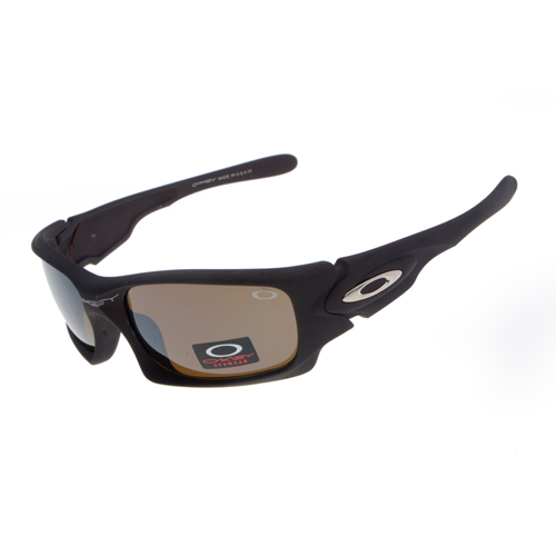 Oakley Scalpel Sunglasses MD002475