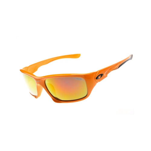 Oakley Scalpel Sunglasses MD002456