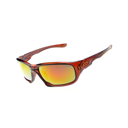 Oakley Scalpel Sunglasses MD002457