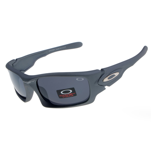 Oakley Scalpel Sunglasses MD002479