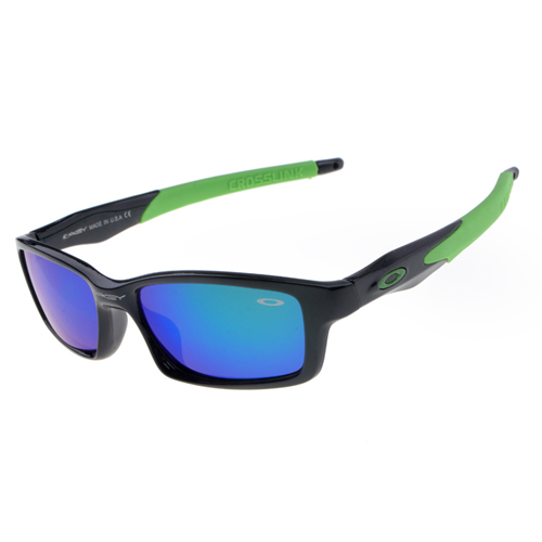 Oakley Crosslink Sunglasses MD002182