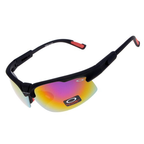 Oakley Sport Sunglasses MD002506