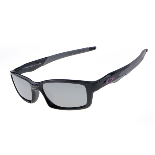 Oakley Crosslink Sunglasses MD002183