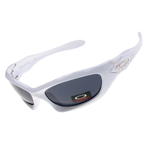 Oakley Sport Sunglasses MD002526