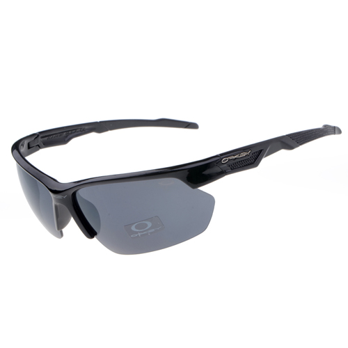 Oakley Sport Sunglasses MD002571