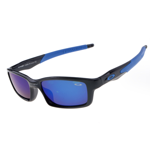 Oakley Crosslink Sunglasses MD002187