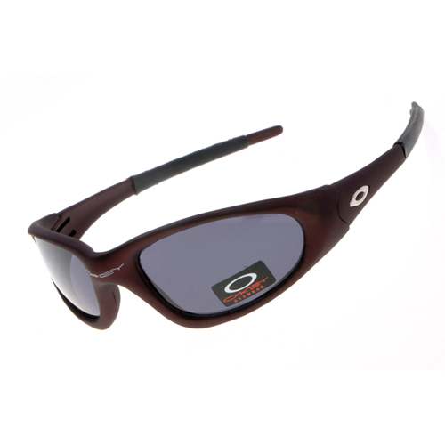 Oakley Ten Sunglasses MD002492
