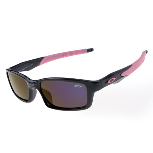 Oakley Crosslink Sunglasses MD002189