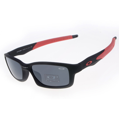 Oakley Crosslink Sunglasses MD002190