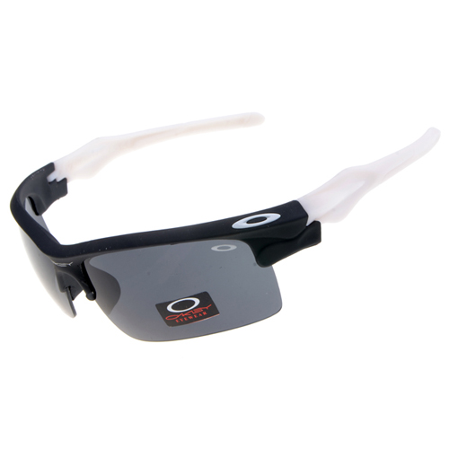 Oakley Fast Jacket Sunglasses MD002221