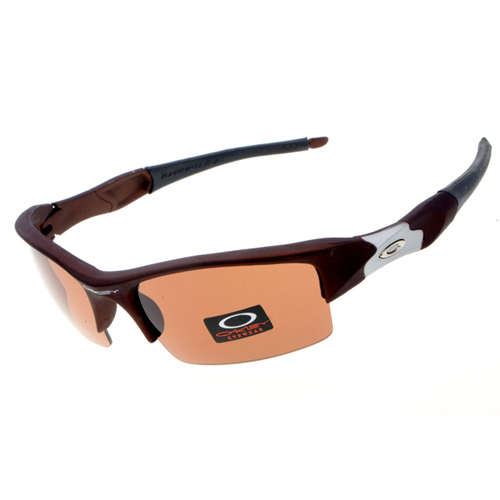 Oakley Flak Jacket Sunglasses MD002224
