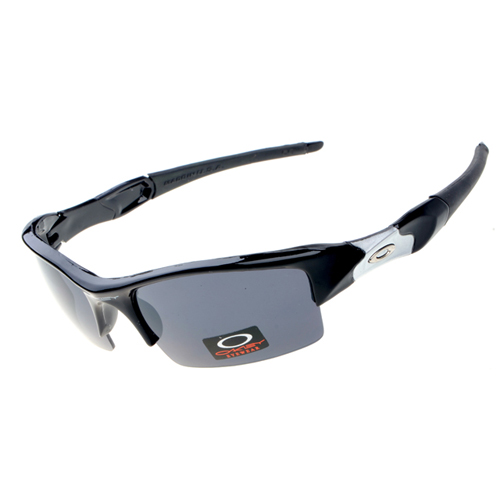 Oakley Flak Jacket Sunglasses MD002225