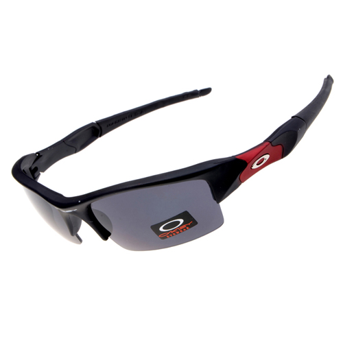 Oakley Flak Jacket Sunglasses MD002226