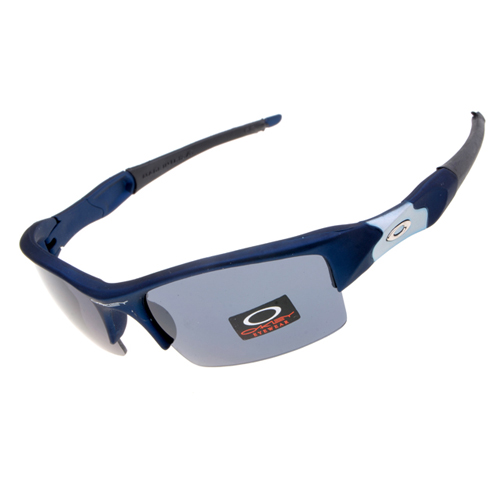 Oakley Flak Jacket Sunglasses MD002228