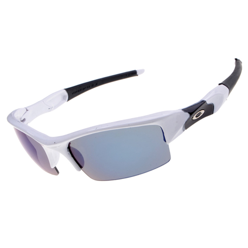 Oakley Flak Jacket Sunglasses MD002229