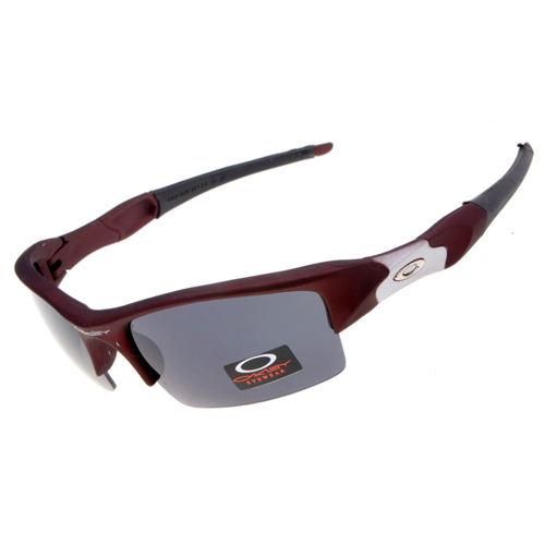 Oakley Flak Jacket Sunglasses MD002230