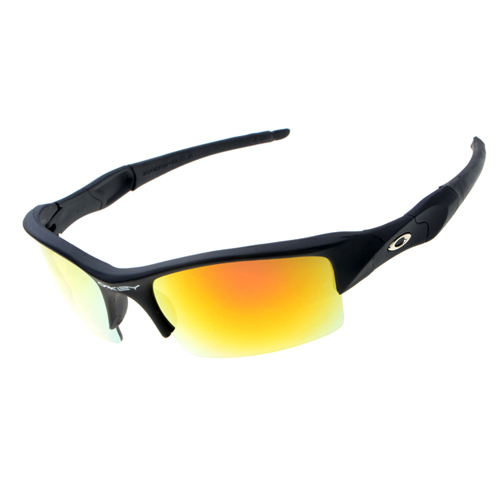 Oakley Flak Jacket Sunglasses MD002231