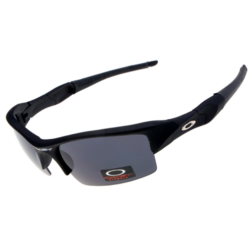 Oakley Flak Jacket Sunglasses MD002232