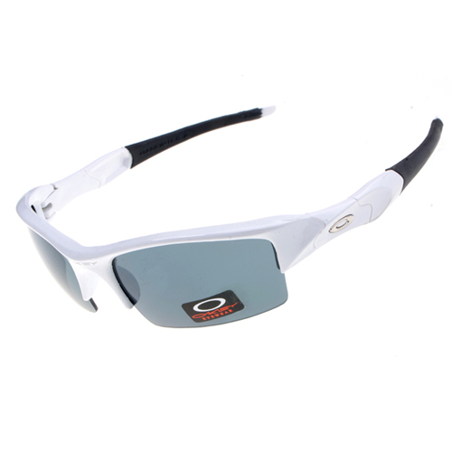 Oakley Flak Jacket Sunglasses MD002233