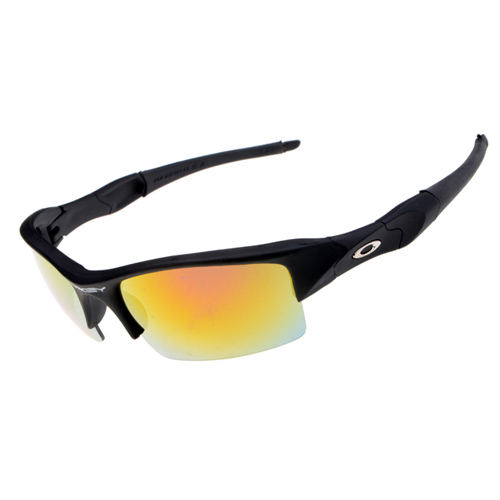 Oakley Flak Jacket Sunglasses MD002234