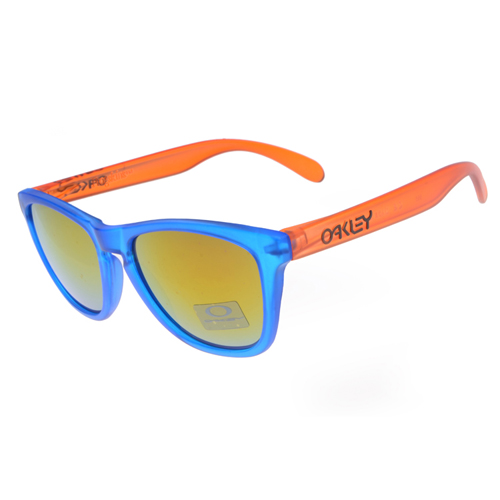 Oakley Frogskins Sunglasses MD002245
