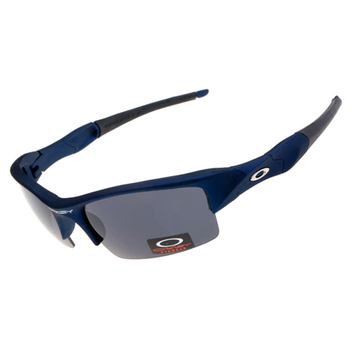 Oakley Flak Jacket Sunglasses MD002236