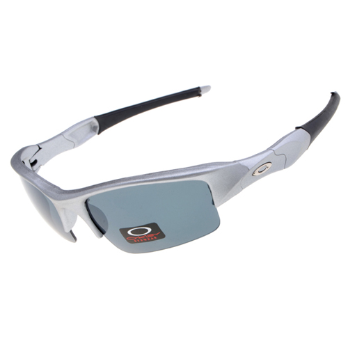 Oakley Flak Jacket Sunglasses MD002237