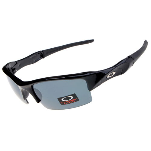 Oakley Flak Jacket Sunglasses MD002238