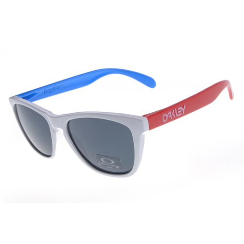 Oakley Frogskins Sunglasses MD002248