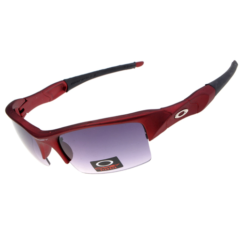 Oakley Flak Jacket Sunglasses MD002239